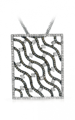 Vanna K Korvara Necklace 18PN10021D product image