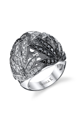 Vanna K Koravara Fashion Ring 18RO249BD product image