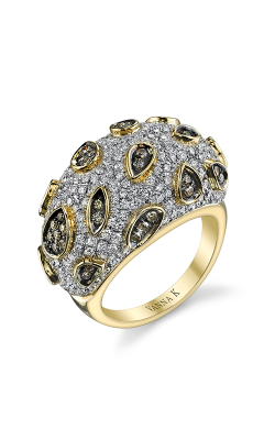 Vanna K Koravara Fashion Ring 18RO0220D product image