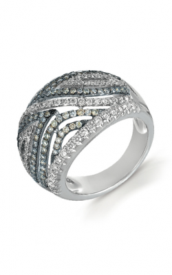Vanna K Koravara Fashion Ring 18RO842D product image
