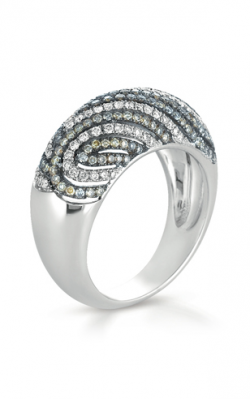 Vanna K Koravara Fashion Ring 18RO840D product image