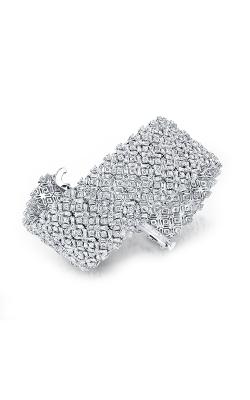 Vanna K Koravara Bracelet 18BDN142W product image
