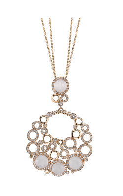 Vanna K Gelato Necklace 18F280 product image