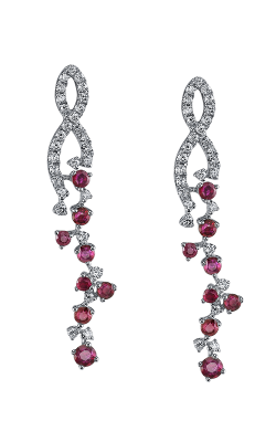 Vanna K Gelato Earring 18E26RU product image