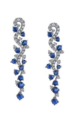 Vanna K Gelato Earrings 18E22SA product image