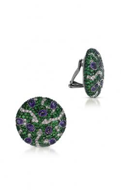 Vanna K Gelato Earrings 18ER818D product image