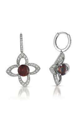 Vanna K Gelato Earrings 18ER00044D product image