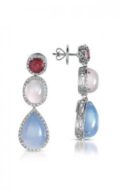 Vanna K Gelato Earrings 18ER031D product image