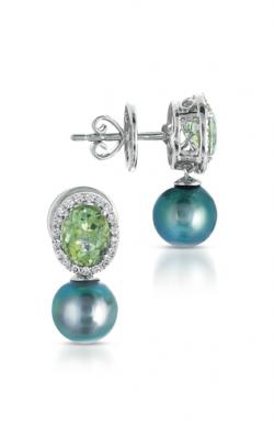 Vanna K Gelato Earrings 18ER021D product image
