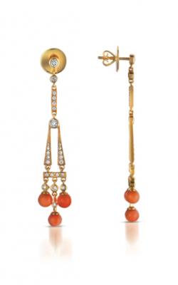 Vanna K Gelato Earring 18E00042D product image