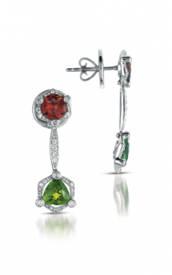 Vanna K Gelato Earrings 18DOR79W product image