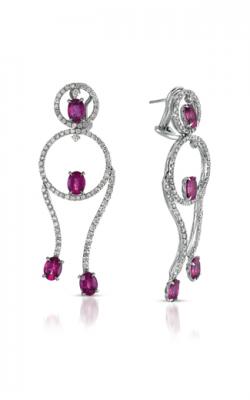 Vanna K Gelato Earrings 18DOR70W product image
