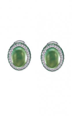 Vanna K Gelato Earring 18EO542D product image
