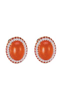 Vanna K Gelato Earring 18EO519YD product image