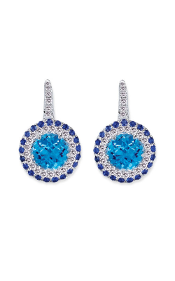 Vanna K Gelato Earrings 18EO398D product image