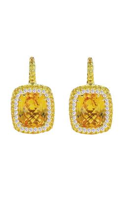 Vanna K Gelato Earring 18EO405D product image