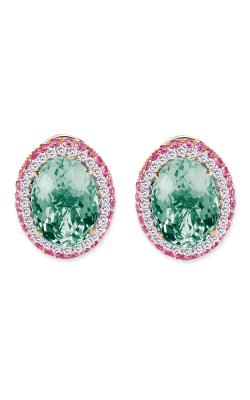 Vanna K Gelato Earrings 18EO537PD product image
