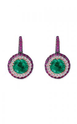 Vanna K Gelato Earrings 18EO211RD2 product image