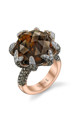 Vanna K Gelato Fashion ring 18RO4110D product image