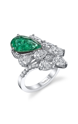 Vanna K Gelato Fashion Ring 18RO994D product image