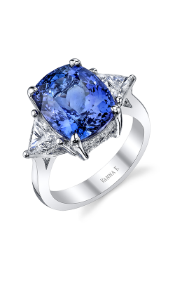 Vanna K Gelato Fashion Ring 18RGL22TD product image