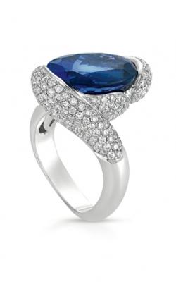 Vanna K Gelato Fashion Ring 18RO853D product image