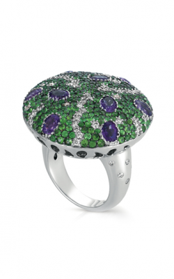 Vanna K Gelato Fashion Ring 18RO818D product image