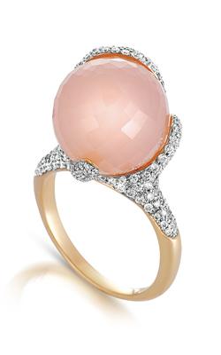 Vanna K Gelato Fashion ring 18RO816PD product image