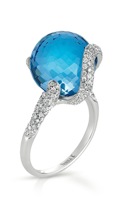 Vanna K Gelato Fashion ring 18RO806BWD product image
