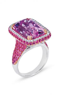 Vanna K Gelato Fashion Ring 18RO898D product image