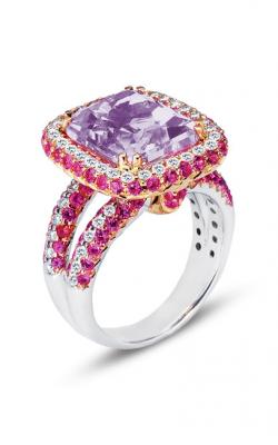 Vanna K Gelato Fashion Ring 18RO897D product image