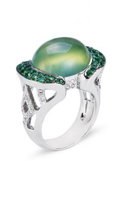 Vanna K Gelato Fashion Ring 18RO886D product image