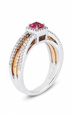 Vanna K Gelato Fashion ring 18RO922D product image