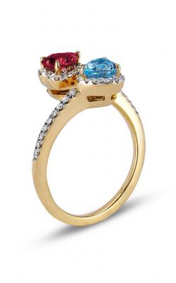 Vanna K Gelato Fashion Ring 18RO920D product image