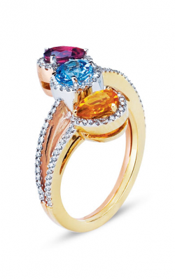 Vanna K Gelato Fashion Ring 18RO547D product image