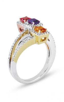 Vanna K Gelato Fashion Ring 18RO545D product image