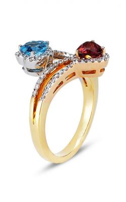 Vanna K Gelato Fashion Ring 18RO543D product image