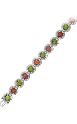Vanna K Gelato Bracelet 18LBS0001D product image