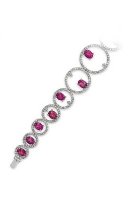 Vanna K Gelato Bracelet 18DBR70W product image