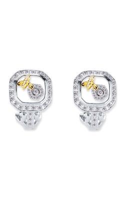 Vanna K Sorento Earring 18ER5936D product image