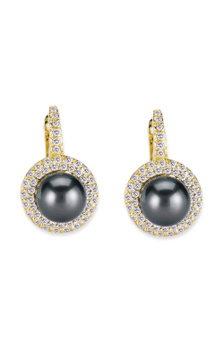 Vanna K Di Mare Earring 18EO505D product image