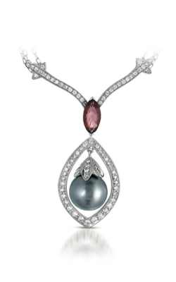 Vanna K Di Mare Necklace 18DNR78W product image