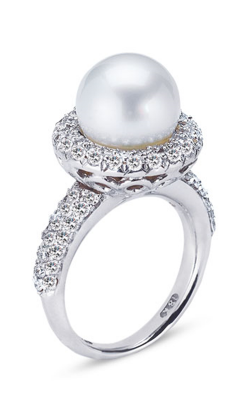 Vanna K Di Mare Fashion Ring 18RO509D product image