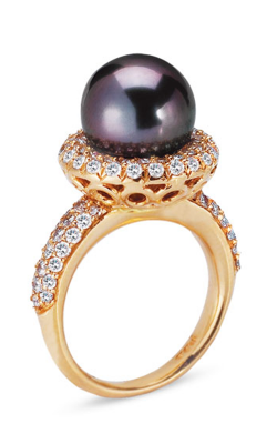 Vanna K Di Mare Fashion Ring 18RO506D product image