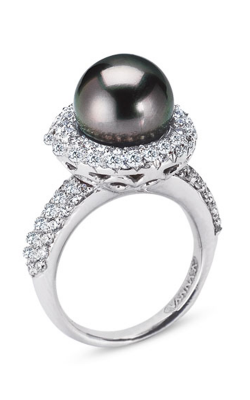 Vanna K Di Mare Fashion Ring 18RO503D product image