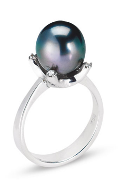 Vanna K Di Mare Fashion Ring 18A100021 product image