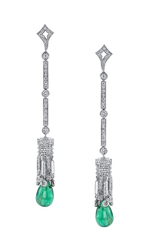 Vanna K Gelato Earrings 18ER547D product image
