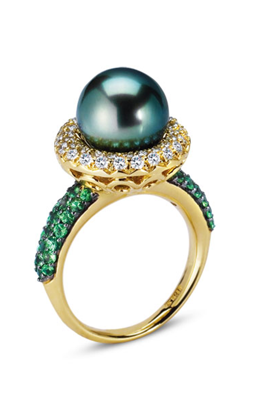 Vanna K Di Mare Fashion ring 18RO508TD product image