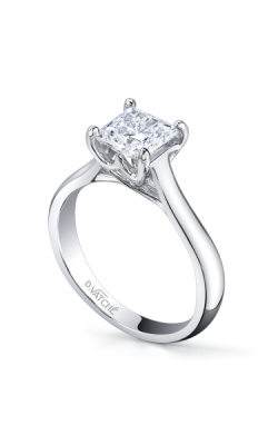 Vatche Engagement Ring 1019 product image