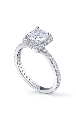 Vatche Engagement Ring 1002 product image
